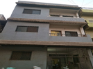 4 BHK In Independent House  For Sale  In Wagholi