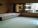 2 BHK Flat  For Sale  In Sbi Rajesh Co Op Society In Borivali West