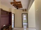 3 BHK Flat  For Rent  In Standalone Building  In Rk Hegde Nagar
