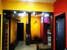 3 BHK Flat  For Rent  In Sai Poorna Luxuria In Kudlu