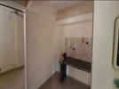 1 BHK Flat  For Sale  In Casa Pallacio In Sanjay Park
