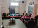 2 BHK Flat  For Rent  In Sanjay Nagar