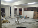 1 BHK Flat  For Sale  In Yousufguda