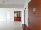 3 BHK Flat  For Rent  In Pavani Sarovar In Whitefield