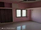 2 BHK Flat  For Sale  In Jeliz Gnanam Flats In Medavakkam