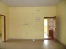 2 BHK Flat  For Sale  In Aishwarya Aparment  In Kolathur