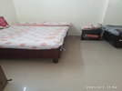 1 BHK Flat  For Sale  In Siddhivinayak Selene Park In Hadapsar