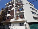 1 BHK Flat  For Rent  In Ramanjaneyanagar, Chikkalasandra In Koramangala