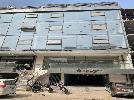 Godown/Warehouse for sale in Kirti Nagar , Delhi