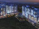 3 BHK Flat  For Rent  In Century Central In Bikasipura