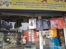Showroom for sale in Bhagwan Tatyasaheb Kawade Road , Pune