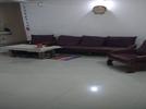 2 BHK Flat  For Rent  In Sharanya Arcade, Kasavanahalli In Kasavanahalli