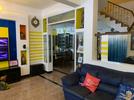 4 BHK Flat  For Sale  In Kences Enclave In T.nagar