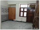 1 BHK Flat  For Rent  In Standalone Builiding In Sector 40