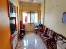 2 BHK Flat  For Sale  In Sanjivani Complex