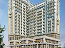 Shop for sale in Delta 1  , Greater_noida