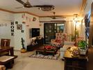 3 BHK Flat  For Sale  In Jaydev Tower In Kandivali West