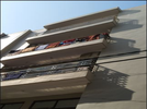 3 BHK Flat  For Sale  In Upahar Homes In Sector 4