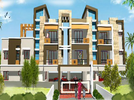 3 BHK Flat  For Sale  In Standalone Building  In  Vandalur