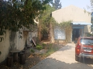 Industrial Shed for sale in Shelarvasti , Pune
