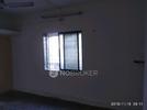 1 RK Flat  For Sale  In Shankar Apartments In Balaji Nagar