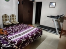 4 BHK Flat  For Sale  In Sg Impressions Plus, Raj Nagar Extension In Raj Nagar Extension