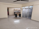 1 BHK Flat  For Sale  In  Sai Glamour In Ravet