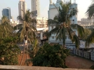Industrial Building for sale in Malad West , Mumbai