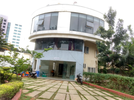 4 BHK For Rent  In Concorde Silicon Valley In Electronic City