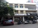 Showroom for sale in Basheer Bagh , Hyderabad