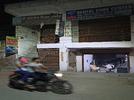 Shop for sale in Street Number 29, Madhu Vihar , Delhi