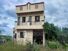 3 BHK Flat  For Sale  In Fursungi