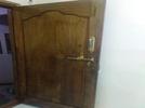 2 BHK Flat  For Rent  In Mathigiri