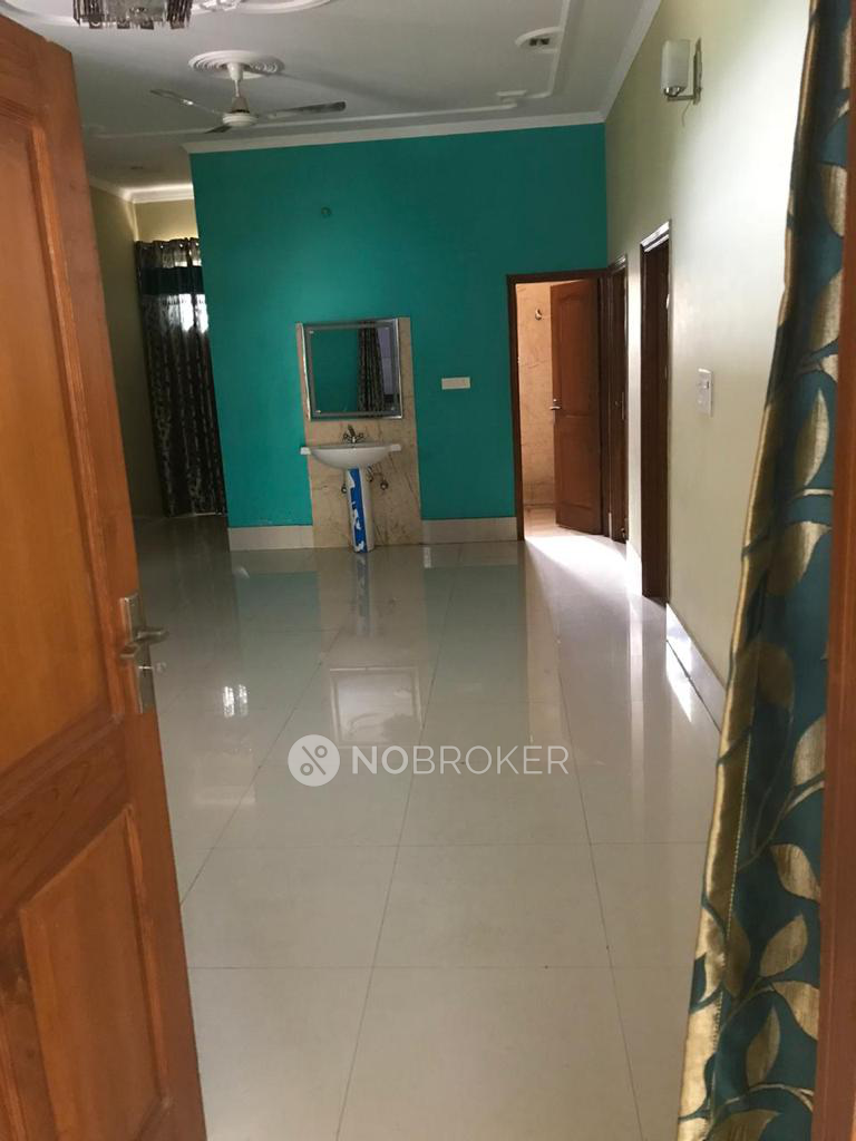2BHK Flat for rent in Sector 81A, Gurgaon