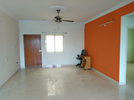 3 BHK Flat  For Rent  In Shesta Royal Heritage In Kumaraswamy Layout