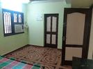 2 BHK Flat  For Sale  In Navarathana Colony In K. K. Nagar,