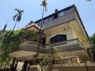 4+ BHK For Sale  In Shivam Villa In Dhankawadi