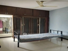 2 BHK Flat  For Rent  In Sb In J. P. Nagar