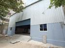 Godown/Warehouse for rent in Krishnarajapura  , Bangalore