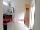 3 BHK Flat  For Rent  In Trimurti In Erandwane, Law College Road, Prabhat Road, Deccan