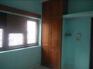 2 BHK Flat  For Rent  In Chanderlok Coperative  In Sector 25