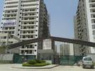 3 BHK For Sale in Ajnara Integrity in Raj Nagar Extension