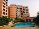 1 RK Flat  For Sale  In Avdhoot Residancy  In Dhankawadi