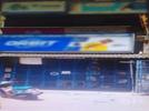 Shop for sale in  New Perungalathur, , Chennai
