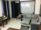 2 BHK Flat  For Sale  In Dlf Phase 4