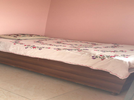 1 BHK Flat  For Rent  In Lotus Avenue In  Sector 43