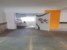 Showroom for sale in Chinchwad Gaon, Chinchwad , Pune