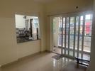2 BHK Flat  For Sale  In Newry Shanmita In Pallikaranai