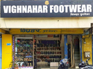 Shop for sale in Yerawada , Pune