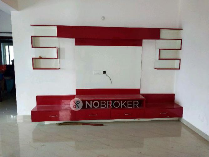 2 bhk flat for sale in tripura galaxy in osman nagar